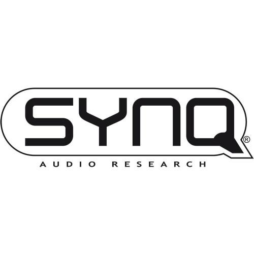 Manual SynQ X-TRM 1 (17 páginas)