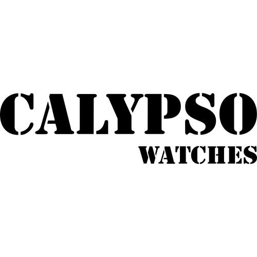 Manual Calypso K5520 (32 páginas)