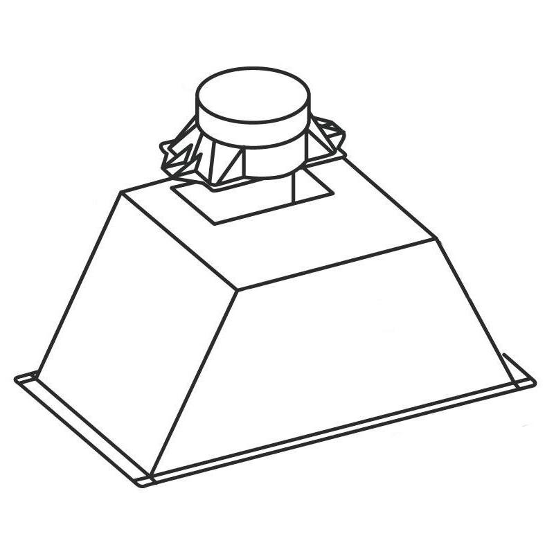 Manual CATA GT Plus (10 páginas)