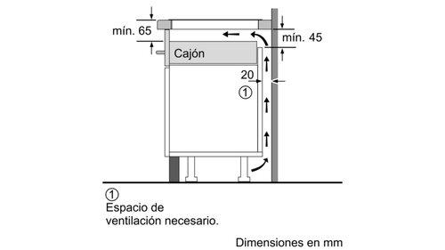 Manual de instruções Balay 3EB861LR (48 páginas)