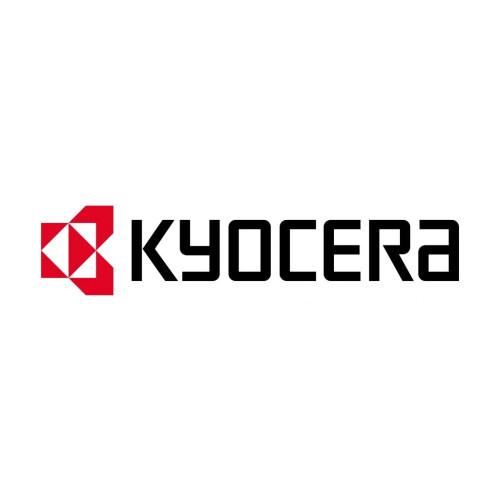 Manual de instruções Kyocera