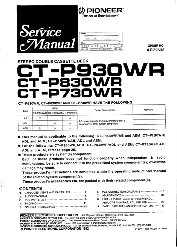 Casio Df 320tm Manual Pdf