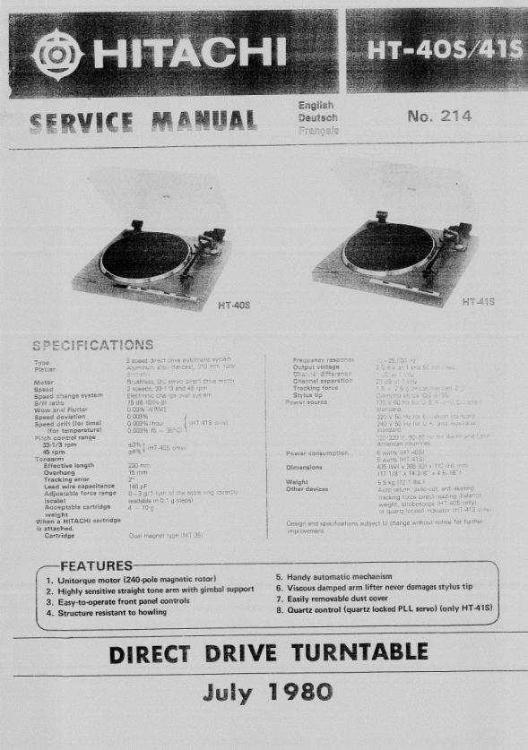 File Info Pioneer Avh Wiring Harness Diagram Pioneer Wiring Harness
