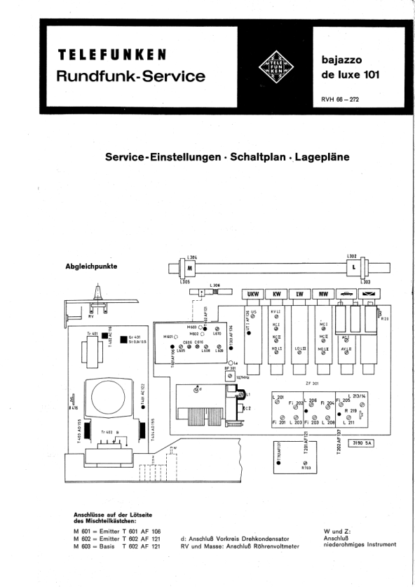 Clarion Max675vd Service Manual