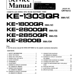 Wiring Diagram For Pioneer Super Tuner 3d Motorhome Batteries Deh 1100mp, Wiring, Get Free Image About