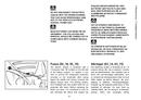 Manuale del Piaggio NRG DD DT 50