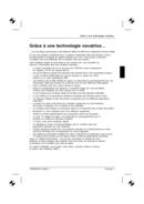 Fujitsu AMILO Xi 3650 Bedienungsanleitung