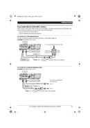 Panasonic KX-TG9382T manual
