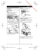 Panasonic KX-TG6824 manual