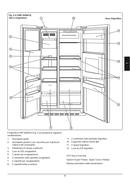 Haier HRF-628AF6 Bedienungsanleitung