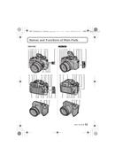 Panasonic Lumix DMC-FZ60 manual
