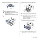 Samsung ML-1640 manual