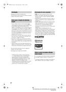 Sony Bravia KDL-32BX300 manual