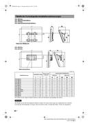 Sony Bravia KDL-40BX400 manual