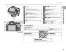 Fujifilm FinePix HS10 Bedienungsanleitung