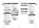 Samsung MAX-G55 manual