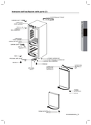 Manuale del Samsung RL40LDSW