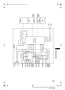 Sony Bravia KDL-37EX402 manual