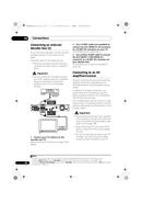 Pioneer DVR-560HX-S manual