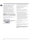Indesit VRM 640 X manual