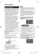 JVC GZ-MS120 manual