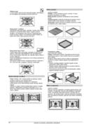 Gorenje B7580E manual