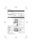 Sharp LC60LE600U manual