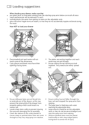 Fisher & Paykel DD60DCHX7 manual