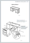 Fisher & Paykel OB60HDEX3 manual