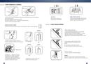Elgin Genius JX-4000 manual