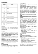 Elica TUBE PRO ISLAND BL/A/43 manual