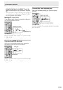 Asus PT201Q manual
