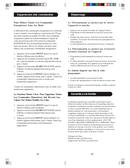 Philips SRU4006/27 manual