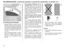 Renault Clio (2013) manual