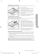 Samsung NE58F9500SS manual