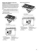 Jenn-Air JGD3536WS manual