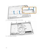 Dell Vostro 3052 manual