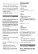 Stiga Multiclip 50 S manual