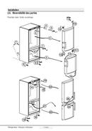 Beko RCNE520E30JGB manual