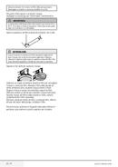 Beko WB 10106 IT manual
