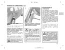 Renault Duster Oroch (2016) manual