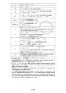 Casio FX-82ES Plus manual