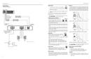Rockford Fosgate R1200-1D manual