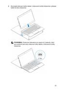 Dell XPS 9250 manual