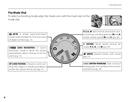 Fujifilm FinePix S3900 manual