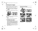 Fujifilm FinePix S6500fd handleiding