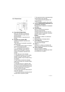 Philips CD6452B manual