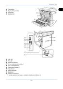 Kyocera FS-C2026MFP+ manual