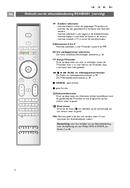 Philips Cineos 32PF9531 handleiding