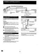 Panasonic NV-F70 manual